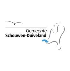 Schouwen Duiveland