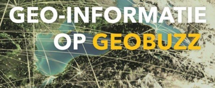 Geobuzz4
