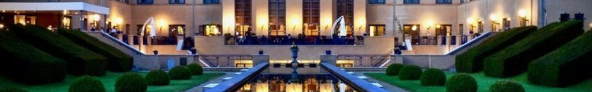 Jaarcongres Vereniging BWT Nederland