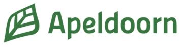Apeldoorn logo