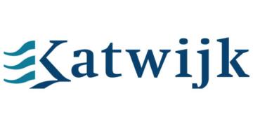 Gemeente Katwijk logo groot