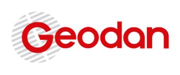 Geodan logo