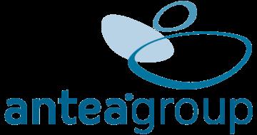 Logo Antea Group