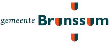 Logo Brunssum