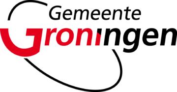 Logo Gemeente Groningen 1