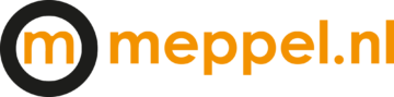 Logo Gemeente Meppel