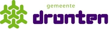 Logo gemeente Dronten