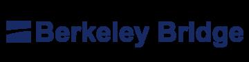 Berkeleybridge logo