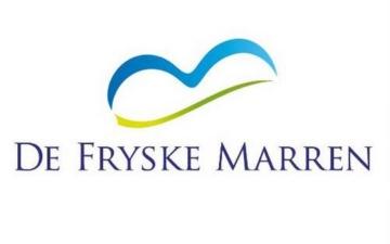 Fryskemarren logo