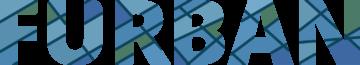 Furban logo 2