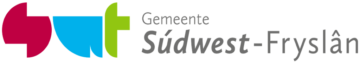 Logo Gemeente Sud West Fryslan