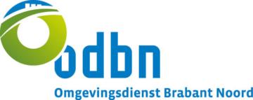 Logo ODBN