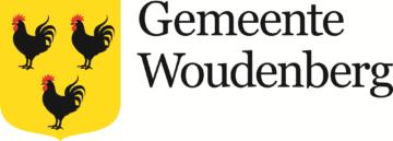 Logo Woudenberg