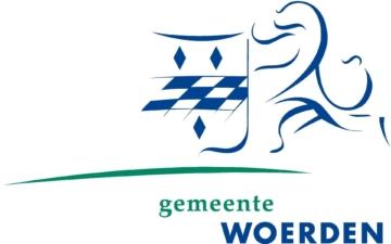 Logo gemeente Woerden
