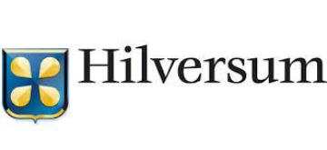 Logo hilversum