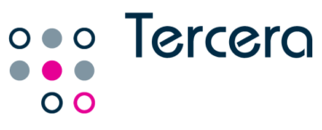 Logo Tercera