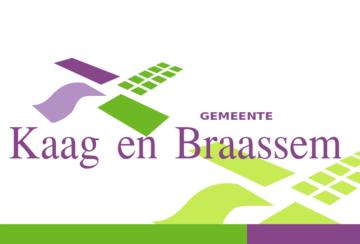 Logo Kaag en Braassem