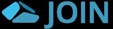 Logo Decos Join