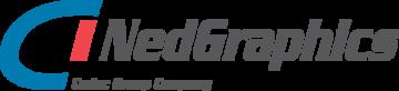 Nedgraphics logo