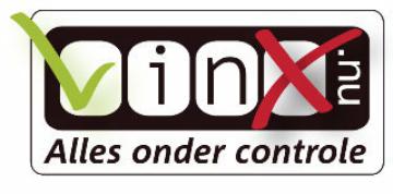 Vinx logo 320