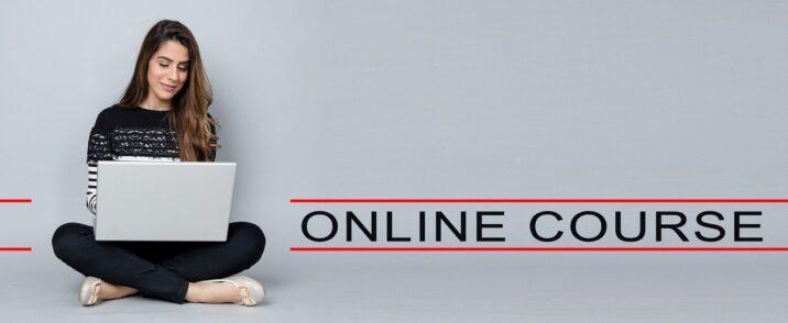Online course 5241968 1280