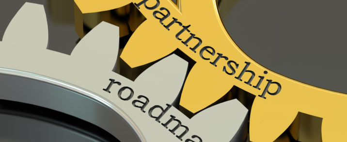 Roadmap partners