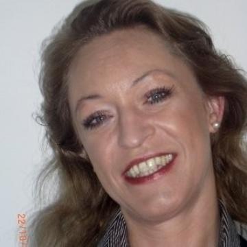Astrid Fokkema