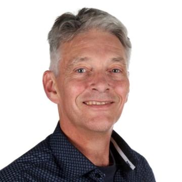 Peter Duyvesteyn